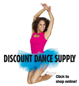 Find the best Dance Studios on Yelp: search reviews of 58 Palo Alto businesses by price, type, or location.