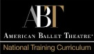 ABT NTC Logo on DanceDaze.org