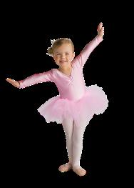 balletgirl2
